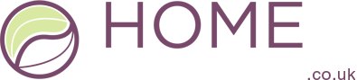 Home Makeovers Logo