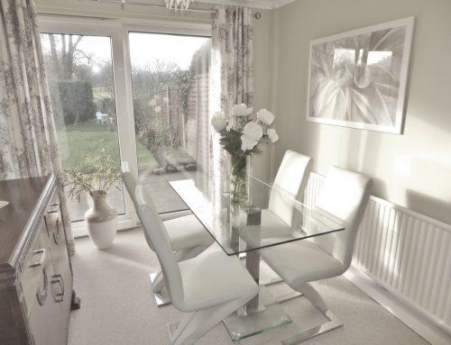 Declutter & Home Staging Wolverhampton